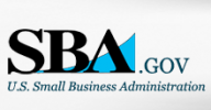 SBA, Small Business Help, Small Business Accounting & Bookkeeping