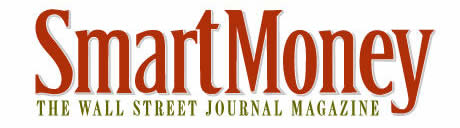 smart money wall street journal