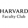 harvard faculty club, accounting