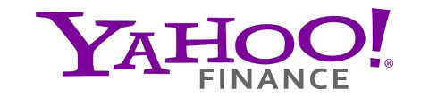 Yahoo personal finance taxes